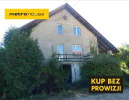 Dom na sprzedaż, Żanecin, 153 m²