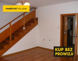 Dom na sprzedaż, Katowice Koszutka, 180 m²