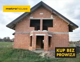 Dom na sprzedaż, Studzianki, 155 m²