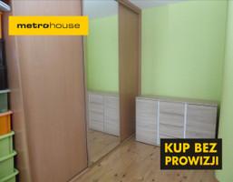 Kawalerka na sprzedaż, Szczecin Gumieńce, 31 m²
