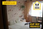 Mieszkanie na sprzedaż, Czechowice-Dziedzice, 66 m²