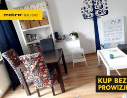 Mieszkanie na sprzedaż, Siedlce Daszyńskiego, 55 m²