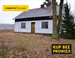 Działka na sprzedaż, Chorzele, 26900 m²