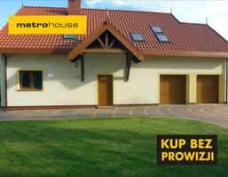 Dom na sprzedaż, Zemborzyce Tereszyńskie, 200 m²