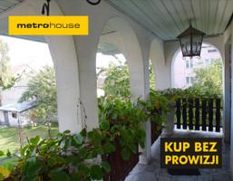 Dom na sprzedaż, Lublin Dziesiąta, 290 m²