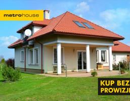 Dom na sprzedaż, Dąbrowa, 255 m²