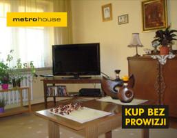 Dom na sprzedaż, Lublin Węglin Północny, 240 m²