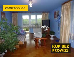 Dom na sprzedaż, Prawiedniki, 354 m²