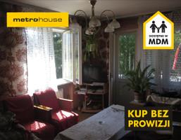Dom na sprzedaż, Bielsko-Biała Straconka, 67 m²