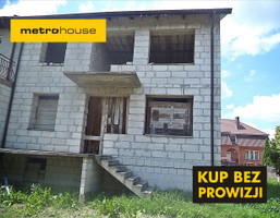 Dom na sprzedaż, Biała Podlaska, 137 m²
