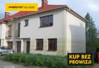 Dom na sprzedaż, Warszawa Stara Miłosna, 132 m²