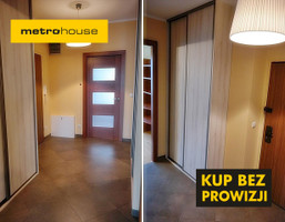 Mieszkanie na sprzedaż, Warszawa Ulrychów, 55 m²