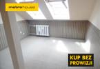Mieszkanie na sprzedaż, Szczecin Arkońskie-Niemierzyn, 94 m²