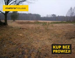 Działka na sprzedaż, Żądłowice, 15800 m²