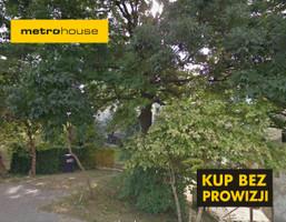 Działka na sprzedaż, Lublin Śródmieście, 504 m²