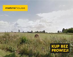 Działka na sprzedaż, Długobór, 300000 m²