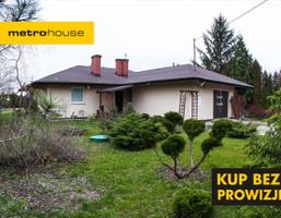 Dom na sprzedaż, Dobiesz, 150 m²