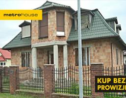 Dom na sprzedaż, Biała Podlaska, 244 m²