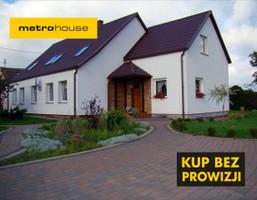 Dom na sprzedaż, Strączno, 224 m²