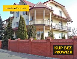 Dom na sprzedaż, Biała Podlaska, 522 m²