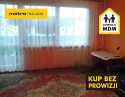 Mieszkanie na sprzedaż, Mława, 62 m²