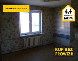 Mieszkanie na sprzedaż, Grzybiny Grzybiny, 73 m²