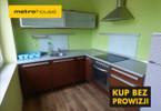 Mieszkanie na sprzedaż, Siedlce Pułaskiego, 50 m²
