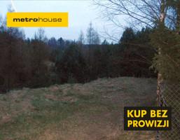 Działka na sprzedaż, Kiełpiny, 1000 m²