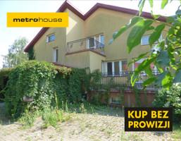 Dom na sprzedaż, Nowe Opole, 220 m²
