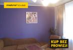 Dom na sprzedaż, Bielsko-Biała Lipnik, 176 m²