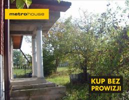 Dom na sprzedaż, Prawiedniki, 137 m²