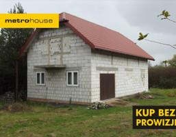 Dom na sprzedaż, Kijany, 160 m²