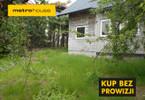 Dom na sprzedaż, Bielsko-Biała Lipnik, 189 m²