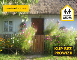 Dom na sprzedaż, Swolszewice Małe, 58 m²