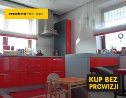 Dom na sprzedaż, Kalinówka, 243 m²
