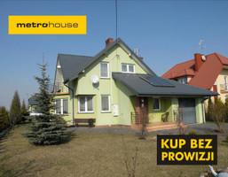 Dom na sprzedaż, Łuków, 260 m²