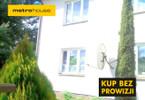 Dom na sprzedaż, Mława, 150 m²