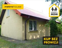 Dom na sprzedaż, Dąbrówno, 83 m²