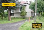 Dom na sprzedaż, Krasne, 142 m²