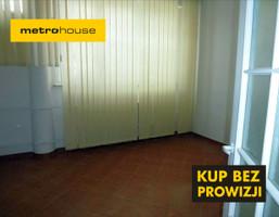 Lokal użytkowy na sprzedaż, Lublin Czuby, 110 m²