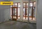 Lokal użytkowy do wynajęcia, Bielsko-Biała Śródmieście Bielsko, 40 m²