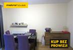 Mieszkanie na sprzedaż, Bielsko-Biała, 45 m²