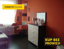 Mieszkanie na sprzedaż, Działdowo Leśna, 40 m²