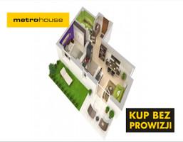 Mieszkanie na sprzedaż, Rzeszów Staroniwa, 41 m²