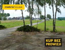 Działka na sprzedaż, Ilinko, 6123 m²