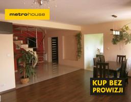 Dom na sprzedaż, Ujazd, 155 m²