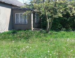 Dom na sprzedaż, Rochnia, 51 m²