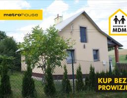 Dom na sprzedaż, Iwierzyce, 100 m²