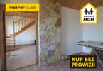 Dom na sprzedaż, Oleksin, 73 m²