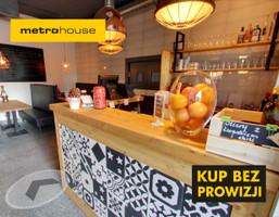Lokal użytkowy na sprzedaż, Lublin Śródmieście, 200 m²